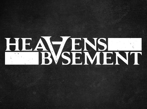 Heaven's Basement News