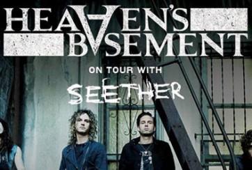 heaven 39 s basement seether archives heaven 39 s basement