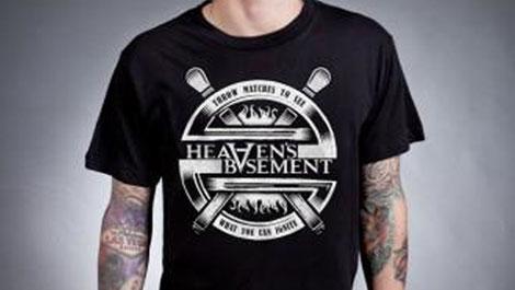 NewShirt