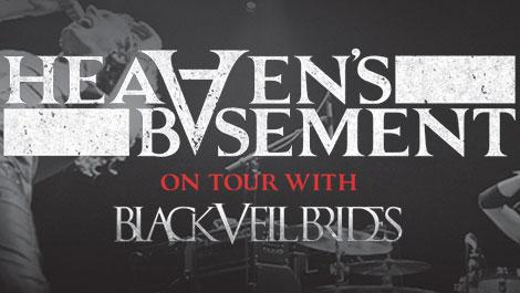 BVB-Tour