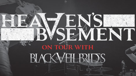 BVB-Tour